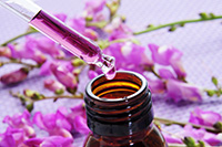 Research and Hope Aromatherapy